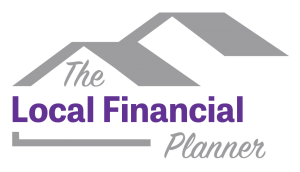 local-financial-planner-logo