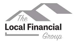 The-Local-Financial-Group