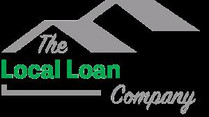 localloan-logo