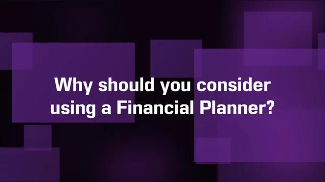 financial_planner