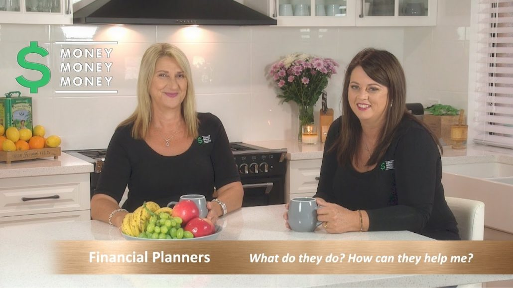financial_planners