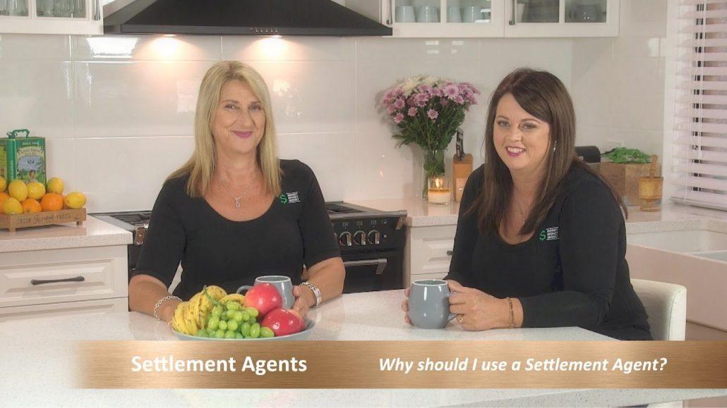 settlement_agents